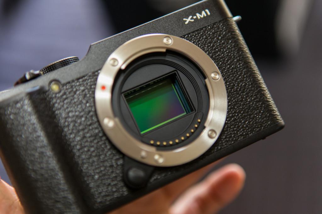 X-M1_3